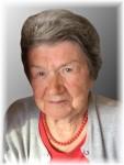 Helena Zmurkiewicz