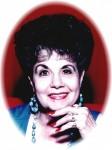 Agnes Gaglio