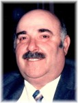 Samuel Moceri