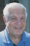 Michael A. Luberto DDS