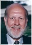 Kenneth Gorlitz