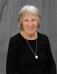 Sue  Fanelli