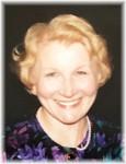 Elsie C. West