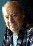 Joseph Albert Drouin