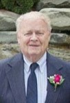 Marvin Maurice Martin Sr.