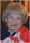 Marie  Taszarek