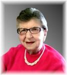 Beverly Ann Michon