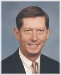 Michael J. Kratochwill