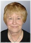 Patricia Ann Gates