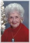 Edna A. Pouttu