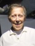 Joseph Frank Arendash