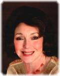 Margaret  Sibilsky