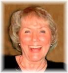 Helen D. Finn