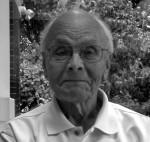 Carl Baranski