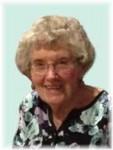 Gertrude Phalen
