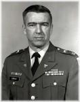 Robert Ebbole