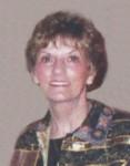 Gloria Hasten