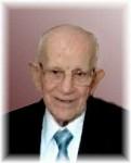 Archie Gruzwalski