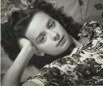 Sophia Godek
