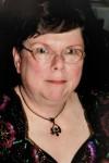 Barbara Ann Jur