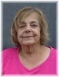 Rosemary  Oldani