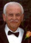 George W. Vlamis