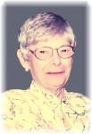 Rose Marie Poupard