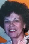 Christine Palazzola