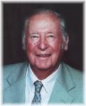 Morrison Charles Marshall