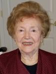 Edna  Willer