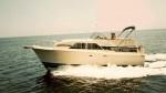 David's Boat