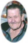 Ronald Mazon
