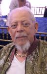 Eugene Lofton