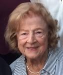 Bernadine Bauman