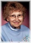 Margaret    Stockard