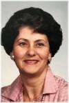 Margarete Pelvay