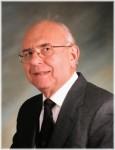 Frank Taubitz