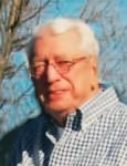Bill L. Howell