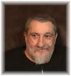 Robert McGuire