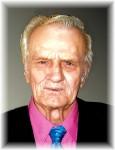 Robert Joseph Blarek Sr.