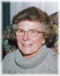 Madeline Stanek