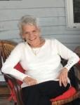 Judith Allard