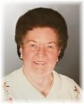 Margaret Tomas