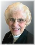 Joan Pickelhaupt