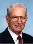 Samuel Sidney Newhouse