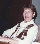 Helen  Houston
