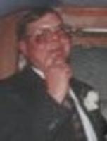 Mark T. Arnold