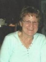 Lorraine  Britt