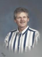 J. Joel Carter