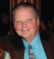 Ronald Alan Clemens